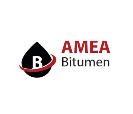 The 6th Asia, Middle East and Africa (AMEA) Bitumen and Base Oil Conference 2020