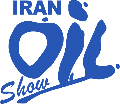 THE 25 th IRAN INTERNATIONAL OIL , GAS , REFINING & PETROCHEMICAL EXHIBITION