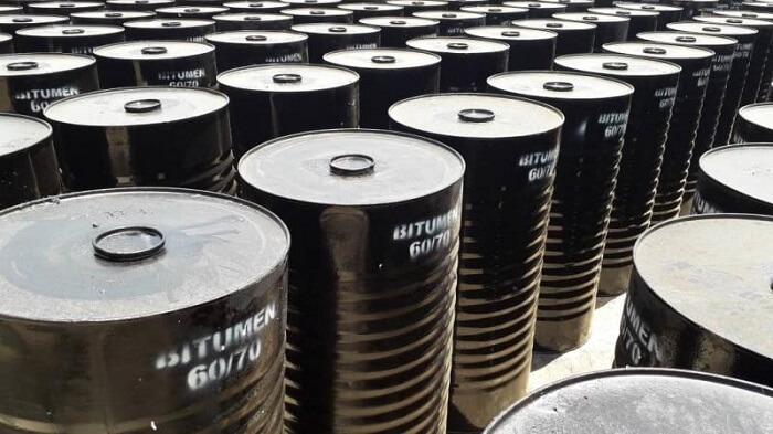 Natural Bitumen wholesaler - asia gilsonite