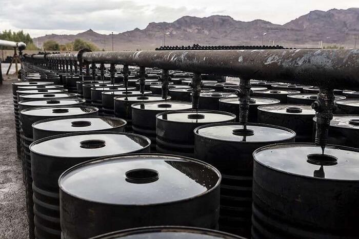 Asia Gilsonite is the largest Naural Bitumen exporter