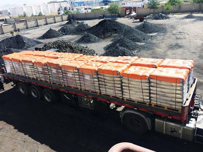 Gilsonite powder suppliers - asia gilsonite