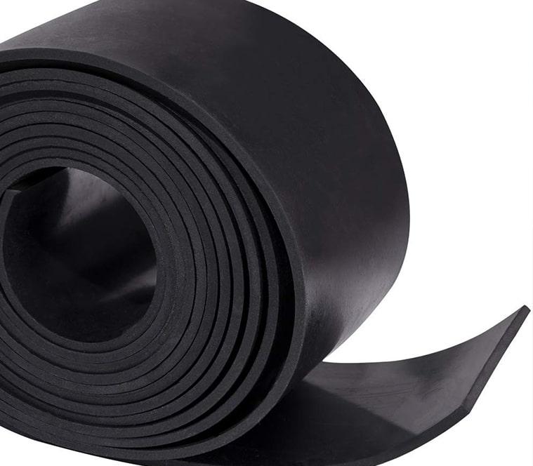 rubber-5