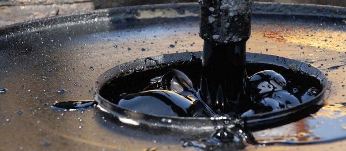bitumen meaning